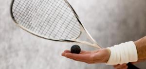 Qatar to host 40th World Squash Championship in November