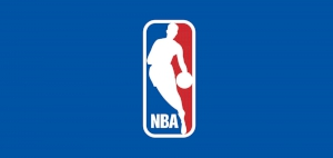 NBA reopening team practice facilities Friday where local restrictions eased, sources say