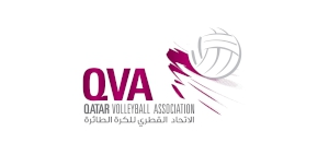 Qatar Volleyball Association Releases Schedule to Complete 2019-20 Season