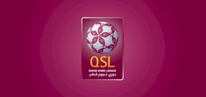 QNB Stars League schedule amended