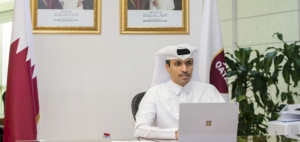 Secretary-General of QOC participates in GCC Olympic Committees Workshop
