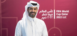 FIFA World Cup Qatar 2022 will offer unmatched fan experience: CEO Nasser Al Khater