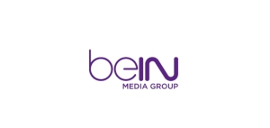 Newcastle takeover hits ANOTHER snag as Saudi Arabia permanently cancels beIN Sports' license to broadcast in the country amid piracy row