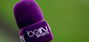 beIN MEDIA GROUP Criticizes Saudi General Authority for Competition's Statement