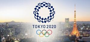 Tokyo Olympics at risk if coronavirus mutates, gets stronger: Japan adviser