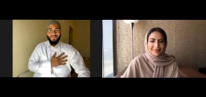 Alkass Digital Exclusive: Musa Abdul-Aleem