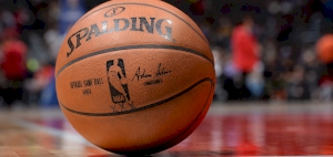 NBA, NBPA issue joint statement on social justice and racial equality