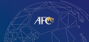 AFC: Latest update on AFC Champions League (West)