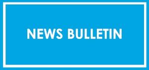NEWS BULLETIN - 27.09.2020