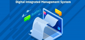 QOC launches Integrated Management System platform