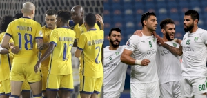 Al Nassr, Al Ahli Saudi banking on familiarity to seal AFC Champions League semi-final ticket