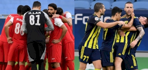 """This is our chance"", says Pakhtakor's Krimets ahead of AFC Champions League quarter-final with Persepolis"