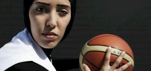 The Qatar Women's Sports Committee is set to begin the Qatar Women's Basketball League