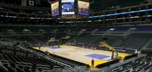 NBA to rely on alternative viewership for fans ahead of new season