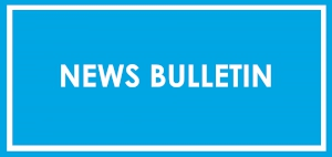 NEWS BULLETIN 30.12.2020