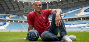 Cafu: Every player will dream of winning the World Cup in Qatar