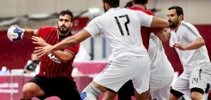 Al Rayyan Beat Al Sadd in QHA Cup