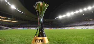 Auckland City withdraw from FIFA Club World Cup™