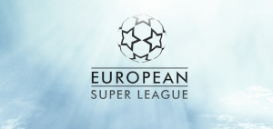 Fifa says players who compete in European Super League will be barred from its competitions