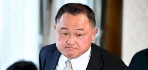 Japan Olympics head dismisses rumors of Tokyo Olympics cancellation