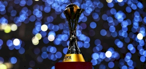 Three categories of fans allowed for Club World Cup matches in Qatar: Official
