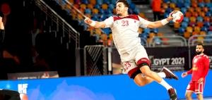 Qatar Beat Bahrain in Gulf Derby