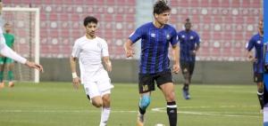 Al Sailiya Reaches Quarter-Finals of HH the Amir Cup