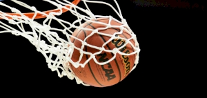 Games of group A, B and E of FIBA Asia Cup 2021 Qualifiers February Window postponed