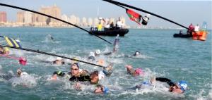 World's best get set for Katara show