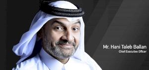 Qatar Stars League CEO hails Al Sadd for winning 2020-21 QNB Stars League