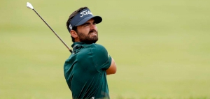Frenchman Rozner wins 2021 Commercial Bank Qatar Masters title