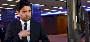 Al-Khelaifi hails Qatar ExxonMobil Open's impressive success