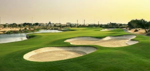 Commercial Bank, ECGC mark grand success of Qatar Masters