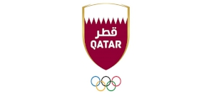 Qatar Olympic Committee to conduct Gender Equality Review
