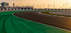 Ashghal completes 80% of Losail International Circuit development works