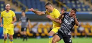 AFC Champions League: Saudi Arabia's Al Nassr beat Al Sadd 3-1
