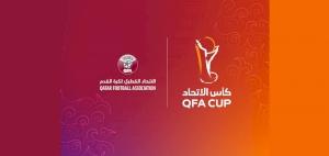 QFA Cup Results