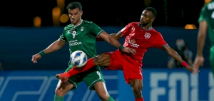Group C: Al Ahli Saudi fight back to hold Al Duhail in AFC Champions League
