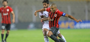 Group E: Al Wahda fight back to defeat Al Rayyan in AFC Champions League classic