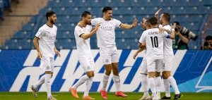 Al Sadd power past Al Wehdat to revive AFC Champions League hopes