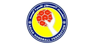 Al Arabi and Al Duhail  to represent Qatar at the 23rd Asian Men's Club League Championship