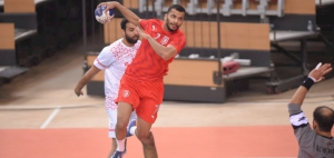 Duhail, Al Arabi post wins