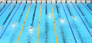Qatar Swimming Association to Host GCC Aquatics Games in August