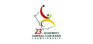 Asian Men's Club League Handball Championship: Al Duhail and Al Arabi set to defend top spot