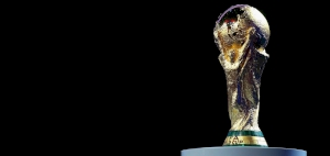 AFC announce draw date for third round of Asian qualifiers