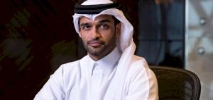 Qatar ready to host safe World Cup: Al Thawadi
