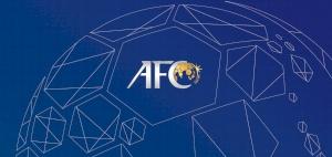 Asian AFC Cancels Annual Awards Doha 2021