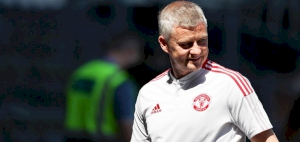 Solskjaer Extends Contract with Manchester United Until 2024