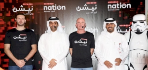 Ooredoo launches eSports brand in collaboration with Quest