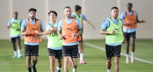 Al Sadd Head to Spain for Pre-Season Camp